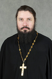 Жданов-Николай