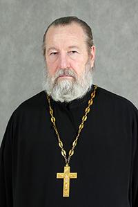 Коняшкин-Николай