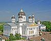 Приход-собора-во-славу-Воск