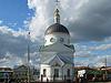 Приход-церкви-в-честь-Влади
