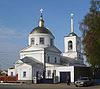 Приход-церкви-в-честь-Свята