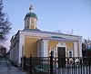 Приход-церкви-в-честь-свято