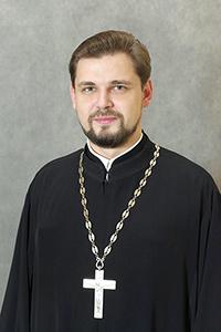 Sergej-Solovev