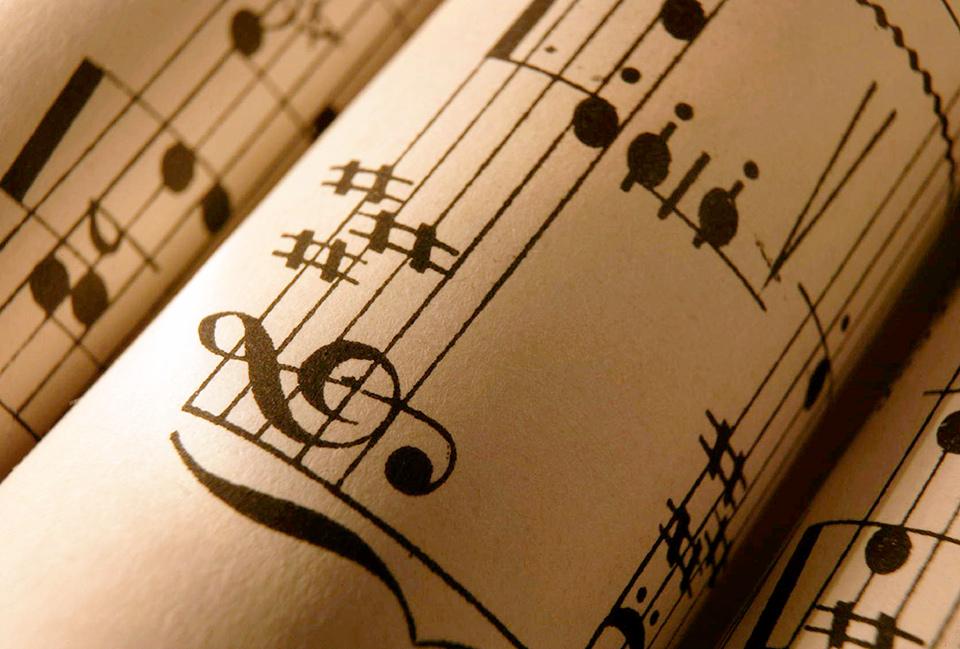 sheet-music_a1+67578