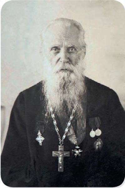 Николай2-