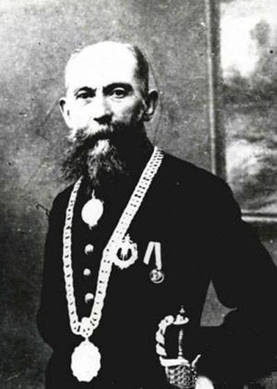 Щегольков-1