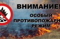 Уважаемые жители и гости города Арзамаса и Арзамасского района!