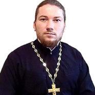 Благочинный округа города Арзамаса иерей Давид Покровский поздравил педагогов с Днем учителя