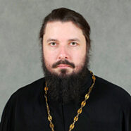 Назначен новый настоятель прихода церкви в честь Святого Духа города Арзамаса