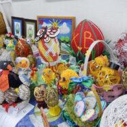 В Нижнем Новгороде состоялся епархиальный этап конкурса «Пасха красная»