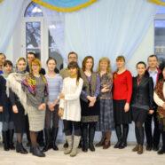 Молодежь Арзамаса посетила лекцию о Патриархе Сергие (Страгородском)