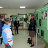 В Арзамасе проходят уроки, посвященные Святейшему Патриарху Сергию (Страгородскому)