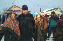 Русский валенок: достояние народа