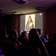 В Арзамасе прошел кинолекторий, посвященный 225-летию со дня преставления преподобного Феодора Санаксарского