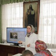 В Арзамасе почтили память пострадавших за веру в годы гонений