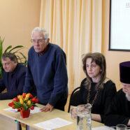 В Арзамасе прошел окружной семинар «Духовная направленность в преподавании древних языков»