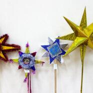 Состоялся благочиннический этап епархиального конкурса «Свет Рождественской звезды»